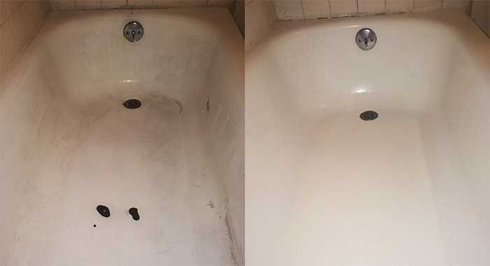 Chipped-Bathtub-Before-After