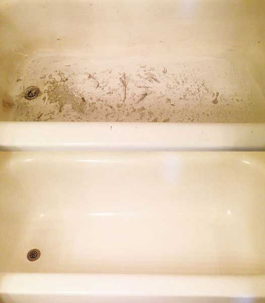 Dirty-Bathtub-Peeling-Before-After