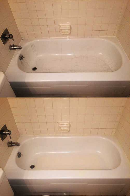 Dirty-Water-Lined-Bathtub-Before-After