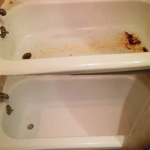 Rusted-Bathtub-Before-After