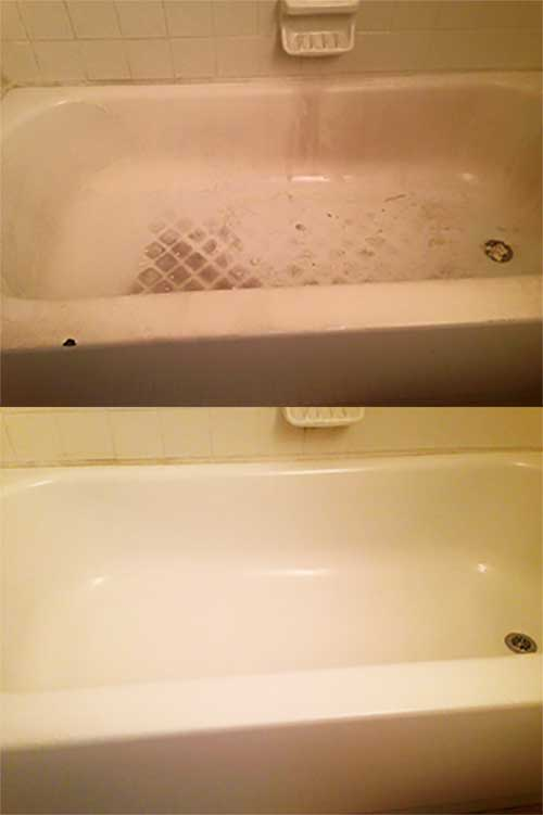 Worn-And-Chipped-Bathtub-Before-After